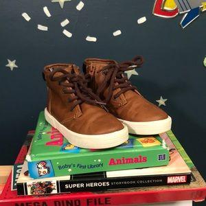 Nautica_💥 Zapatos para Niño